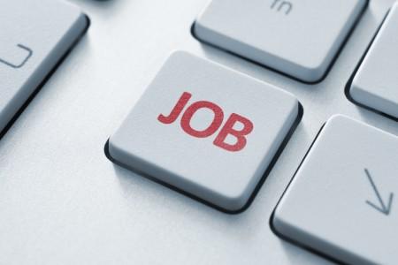 job_vacancy